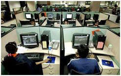 acd call center